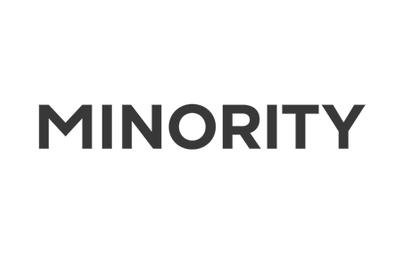 Minority to handle Suzlon's creative duties