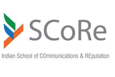Practitioners join hands to launch post grad PR school, Score