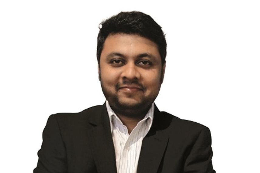 TBWA appoints Jay Mehta as AVP