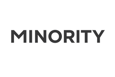 Minority bags Vox Pop Clothing's creative mandate