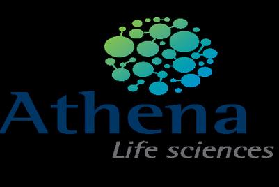 DDB MudraMax wins media mandate of Athena Life Sciences