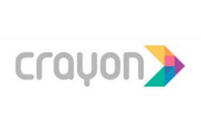 Crayons wins multiple media and creative mandates