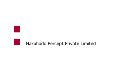 Maruti Suzuki chooses Hakuhodo Percept for new launch