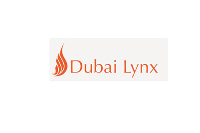 "Dubai Lynx 2015: ""Integration happens truly when you make the physical and digital worlds communicate"""