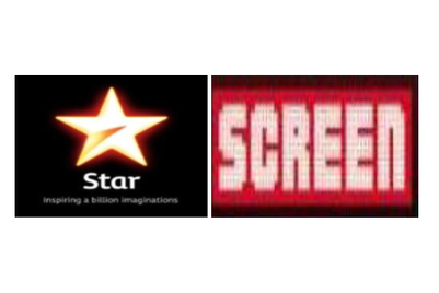 Star India acquires Screen from Indian Express Group