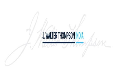 J. Walter Thompson wins creative mandate for NPCI