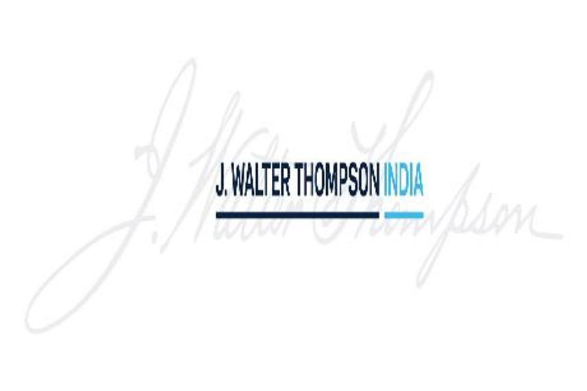 J. Walter Thompson wins creative mandate for NPCI