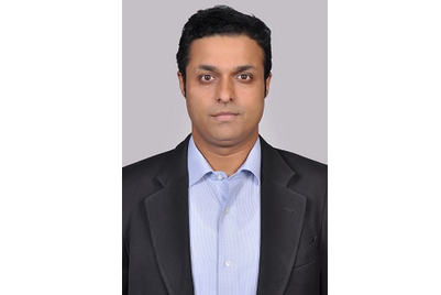 Rohit Bhandari joins Turner International as senior director and network head