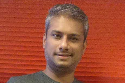 Surjo Dutt joins SapientNitro as creative director