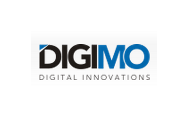 Triton Communications launches digital wing, Digimo
