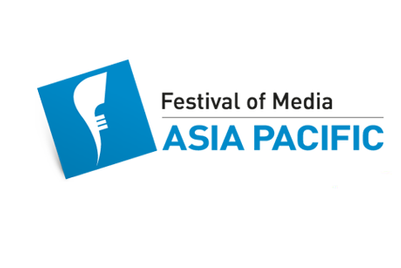 Festival of Media Asia Pacific: Madison India bags Gold