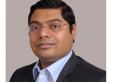 Swapnil Limje joins Surewaves as VP - business planning and strategy
