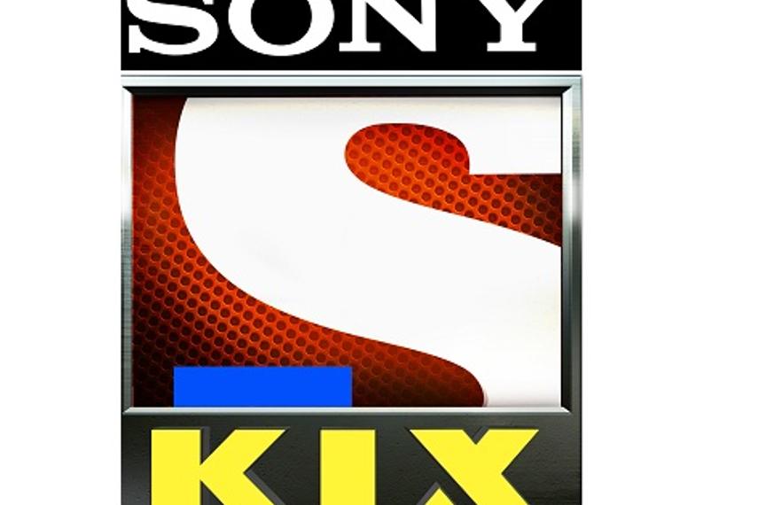 MSM to launch new sports channel, Sony Kix
