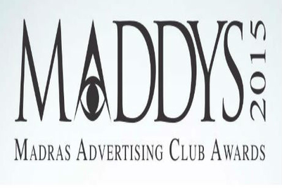 Maddys 2015: Stark wins Agency of the Year title