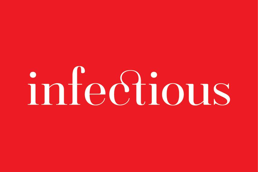 Infectious wins creative duties of Charak Pharma