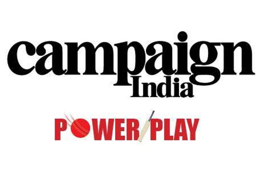 Power Play @ IPL 2015: 'The IPL lends the perfect format for our campaign'