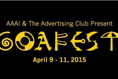 Goafest 2015: Goafest over the years...
