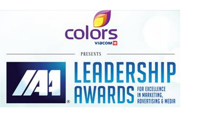 Nominees for IAA Leadership Awards announced