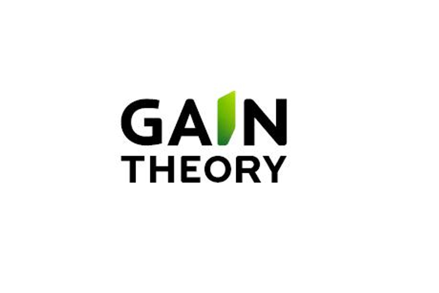 WPP launches Gain Theory - marketing foresight consultancy