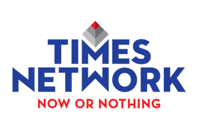 Times Network rejigs sales team with eye on yields