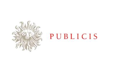 Publicis Communications bags MakeMyTrip's creative mandate