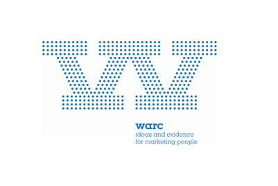 Warc Prize for Asian Strategy 2015 announced