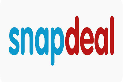 Snapdeal appoints Idi Srinivas Murthy to head marketing