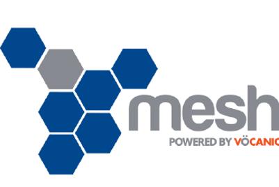 Maxus launches 'marketing command centre' Mesh