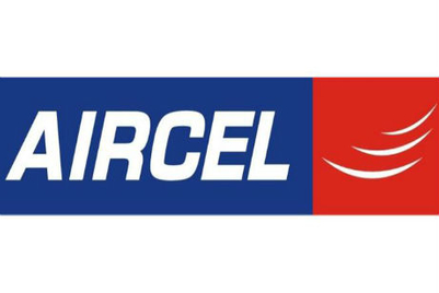 Aircel assigns creative mandate to DDB Mudra Group