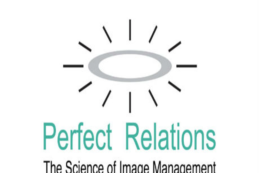 Walmart India announces Perfect Relations as PR partner