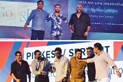 Live Issue: Can India sustain multiple creative awards?