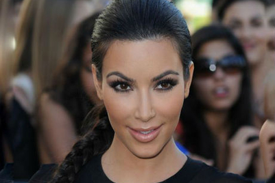 What marketers can learn from Kim Kardashian (there are some learnings, honest)