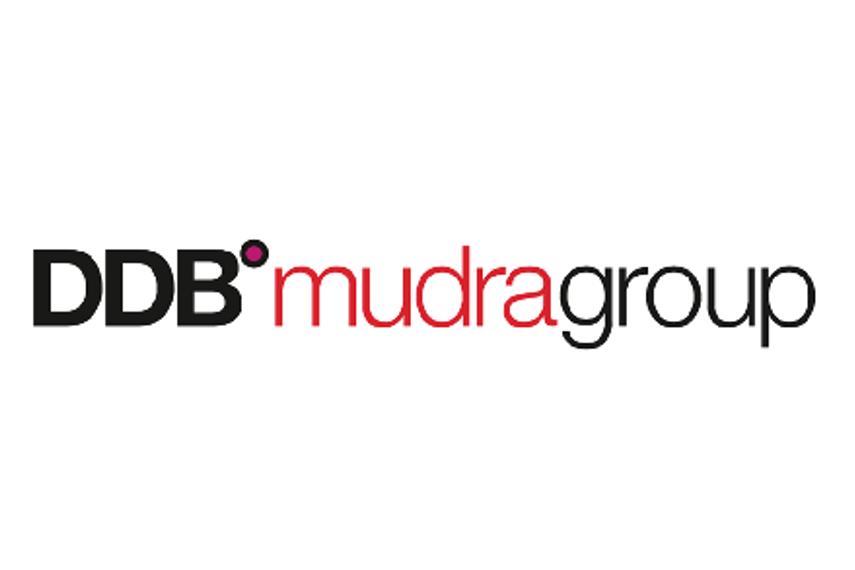 DDB Mudra bags McVitie's Biscuits' creative mandate