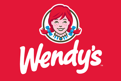 VML India to handle digital duties of Wendy's