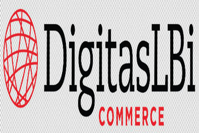 DigitasLBi appoints Upasana Roy and Adityan Kayalakal
