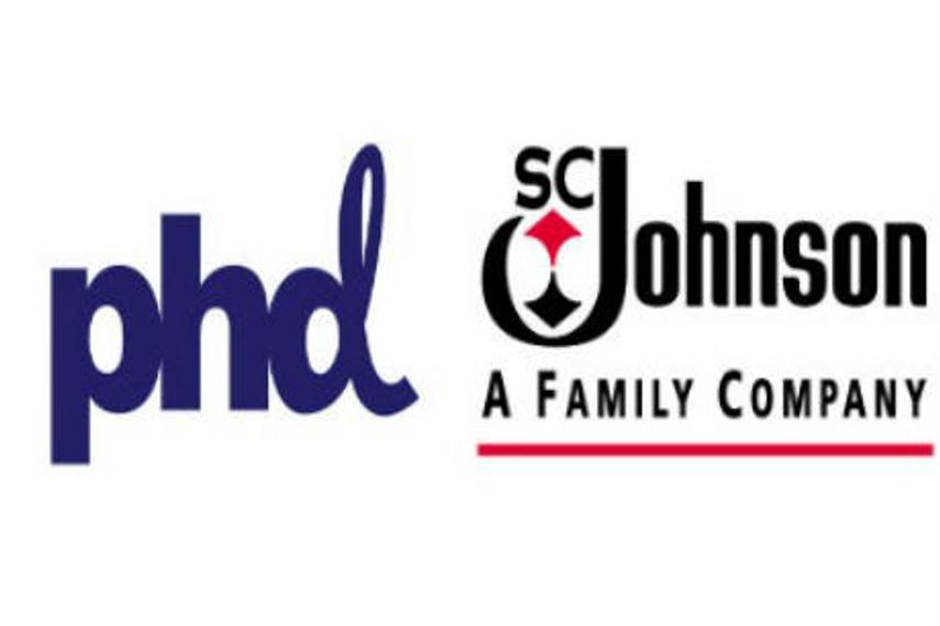 SC Johnson awards $600M global media buying to PhD