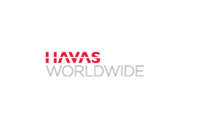 Havas Worldwide to handle 'Tansen' from DS Group