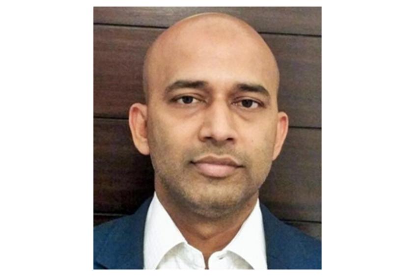 Sanjay Ramakrishnan joins IceCream Labs