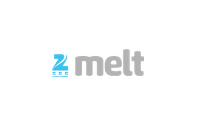 Melt 2015: 'Mobile shouldn't be a vertical, it should be a horizontal'