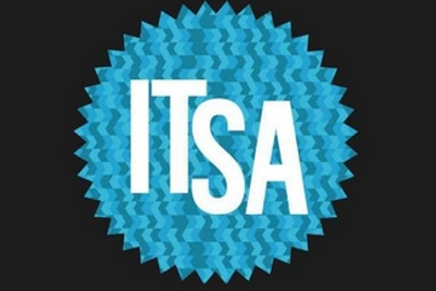 Sony assigns creative duties to ITSA for personal audio category