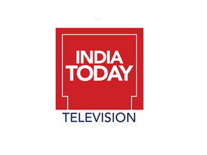 Headlines Today rebrands as India Today to target digitally savvy audience