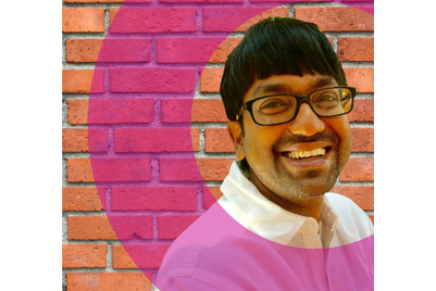Vishnu Srivastav joins DDB Mudra South and East as creative head