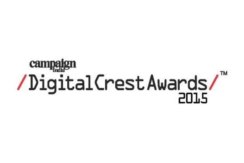 CIDCA 2015 awards night pushed to 15 June