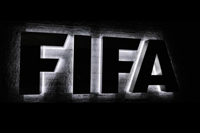 Visa threatens to pull FIFA sponsorship: Will other brands follow suit?
