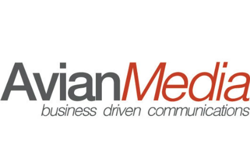 Avian Media to handle Sony India's PR duties