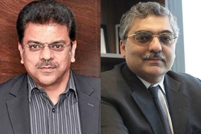 Rohit Ohri to lead Dentsu Apac; Ashish Bhasin takes over as India head