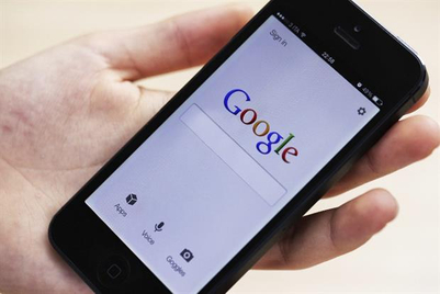Google: APAC the new global epicentre of digital media