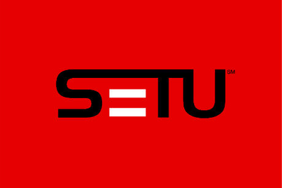 Setu Advertising bags communications mandate for Suhana