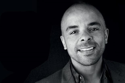Jonathan Mildenhall: Creativity is the sustaining competitive advantage