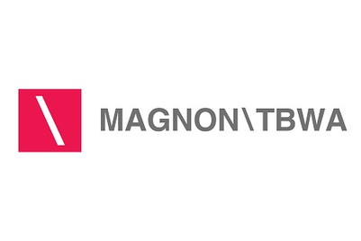 LifeCell assigns digital mandate to Magnon\TBWA